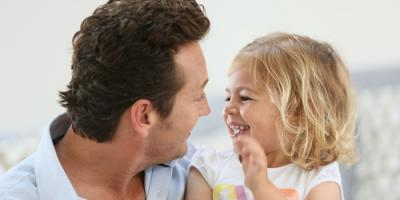 How Does the State of Alabama Calculate Child Support?, Daleville, Alabama
