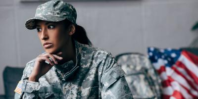What You Need to Know About Military Divorces, Daleville, Alabama