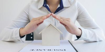 3 Surprising Facts You Should Know About Home Insurance, Enterprise, Alabama