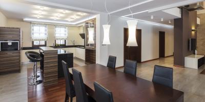 4 FAQ on Interior Lighting Design for Homes, Enterprise, Alabama