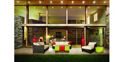 3 Tips to Remember When Purchasing Outdoor Furniture, Symmes, Ohio