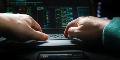 6 Equifax hack rumors fact-checked, Edina, Minnesota