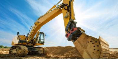 3 Benefits of Renting Your Building Equipment Instead of Buying , Lexington-Fayette Central, Kentucky