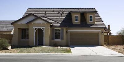3 Tips for Buying a House in Foreclosure, Honolulu, Hawaii