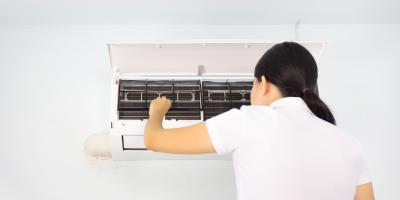 Save $500 When You Replace Your AC Unit, Erlanger, Kentucky