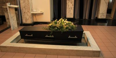 Common Questions About Funeral Flowers, Erlanger, Kentucky