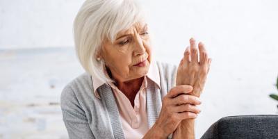 4 FAQ About Arthritis, Atmore, Alabama