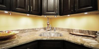 4 Benefits of LED Bulbs, Jemez-Zia, New Mexico