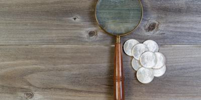 Frequently Asked Questions About Rare Coins, High Point, North Carolina