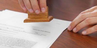 Hartford Estate Planning Attorney Explains What a Will Cannot Do, West Hartford, Connecticut