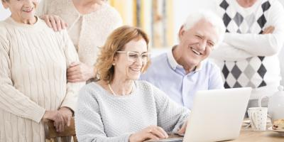 What You Need to Know About Estate Planning in the Digital World, Dothan, Alabama