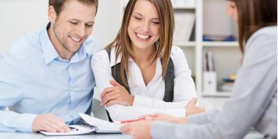 Estate Planning: 3 Reasons to Start Now, Robertsdale, Alabama