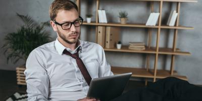 Why Millennials Should Make Estate Planning Arrangements, Lincoln, Nebraska