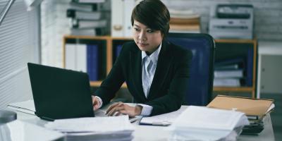 3 Duties of an Attorney During Estate Administration, New Kensington, Pennsylvania