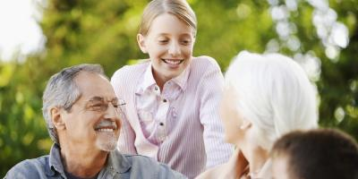 How Will a Personal Injury Settlement Affect My Estate Planning Needs?, O'Fallon, Missouri