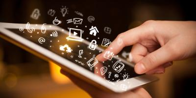 How to Manage Your Digital Legacy When Estate Planning, Wisconsin Rapids, Wisconsin
