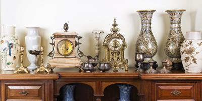 3 Tips for Choosing the Right Estate Sale Company, Pittsford, New York