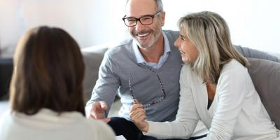 3 Common Misconceptions About Estate Planning, Jewett City, Connecticut