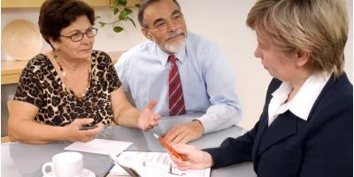 What to Ask an Estate Planning Attorney During the Initial Consultation, Brooklyn, New York
