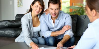 5 Steps to Starting an Estate Plan, Stayton, Oregon