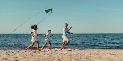 3 Estate Planning Steps to Take Before Going on Vacation, Stayton, Oregon