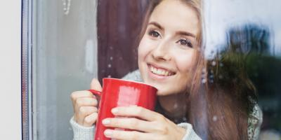 3 Ways to Utilize Your Boiler More Efficiently, Fairbanks North Star, Alaska