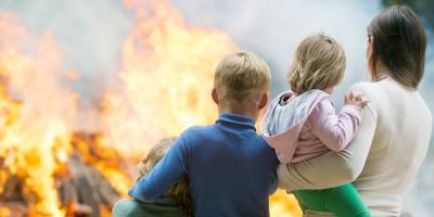 3 Tips to Understanding & Buying Renter's Insurance, Eunice, Louisiana