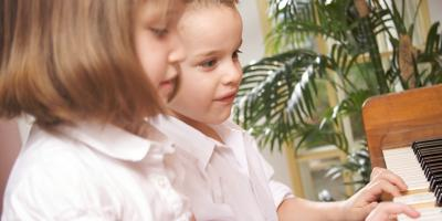 3 Reasons to Sign Kids Up for Piano Lessons, Anchorage, Alaska