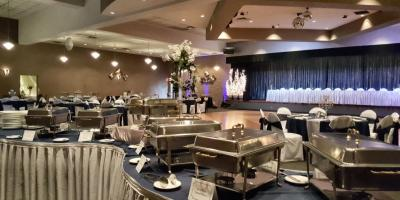 How to Make Your Fundraising Event a Success, Columbus, Ohio