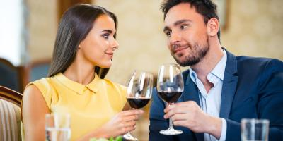 3 Tips for Planning a Wedding Rehearsal Dinner, Lincoln, Nebraska