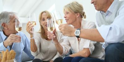 3 Tips for Planning a Retirement Party, Lincoln, Nebraska