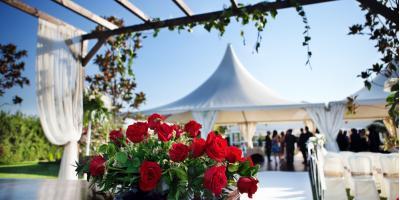 5 Factors to Consider When Choosing an Event Venue, Florissant, Missouri