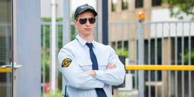 5 Questions to Ask When Hiring Security Guards, Evergreen, Colorado