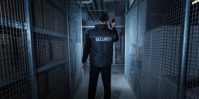 3 Safety & Security Services to Apply to Your Business, Evergreen, Colorado