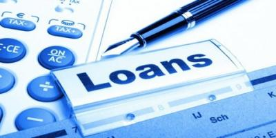 4 Reasons Locals Choose Evergreen Lending Services Ltd. For Reliable Quick Cash Loans, Greenville, Rhode Island