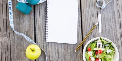 DrishtiPlan Helps You Stop Dieting & Start Losing Weight, Upper Bear Creek, Colorado