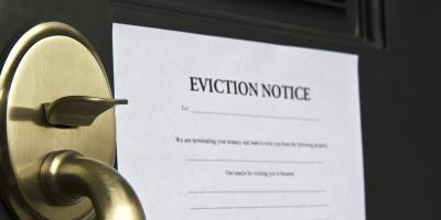 A Guide to Evictions in Alabama, Dothan, Alabama