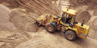 3 Reasons to Hire a Professional Excavation Company, Honolulu, Hawaii