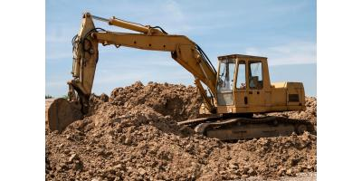 4 FAQs About Sand & Gravel Answered by Gravel Suppliers, Manchester, Connecticut