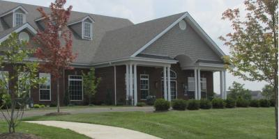 Choose Executive Housing for Your Relatives' Stay During the Holidays, Lexington-Fayette Southeast, Kentucky