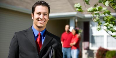 Boost Your Career With EXIT's Leaders Developing Leaders Program, Herman, South Dakota