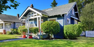 3 Reasons Summer Is the Best Season for Selling a House in Rapid City, Rapid City, South Dakota