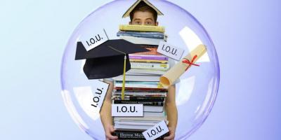 Dubuque Real Estate Agents Share Tips for Buying a House Even With Student Debt, Dyersville, Iowa