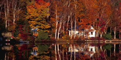 3 Tips for Selling Waterfront Homes in Coon Rapids, MN, Coon Rapids, Minnesota