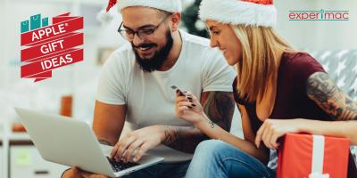 Is it OK to give a pre-owned device as a gift?, Chicago, Illinois