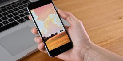 4 iPhone Repair Tips to Increase Your Phone's Battery Life, Portsmouth, New Hampshire