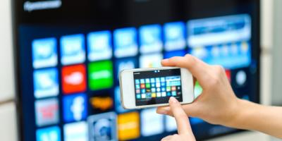 4 Reasons to Purchase an Apple TV® From Your Local Apple® Store, Clearwater, Florida
