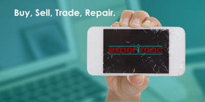 Certified Pre-owned Devices & Repairs, Gainesville, Florida
