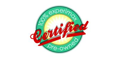 Certified Pre-Owned - What it means and why you shouldn't buy a preowned macbook laptop without it., Northwest Harris, Texas