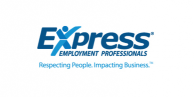 Full-time Opportunities with Express!, La Crosse, Wisconsin